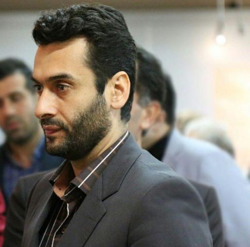 سازمان فرهنگی، اجتماعی، ورزشی شهرداری رشت: برگزاری نمایشگاه عکس بصیرت به مناسبت سالروز حماسه 9 دی