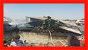 تلاش 42 آتش نشان در پی آتش سوزی منزل مسکونی در کوی امام رضا(ع) رشت/آتش نشانی رشت