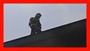 عملیات اطفای آتش سوزی خانه ویلایی در رشتیان/آتش نشانی رشت