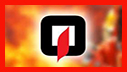 پیام تبریک معاون عملیات سازمان آتش نشانی رشت به مناسبت 7 مهر روز آتش نشان