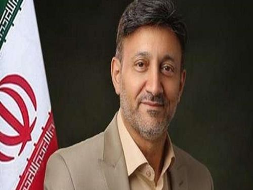 فعالیت عمرانی و خدمات شهری منطقه 5 شهرداری رشت