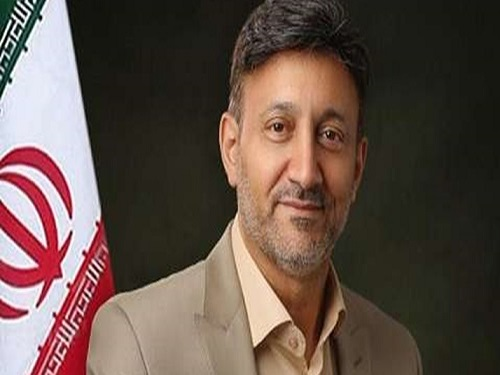 گزارش عملکرد حوزه خدمات شهری منطقه5 شهرداری رشت